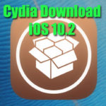 Cydia download for iOS 10.2