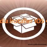 cydia installer iOS 9.2