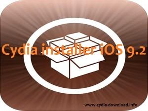 cydia installer iOS 10.2