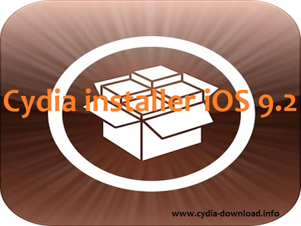 how to download cydia ios 9