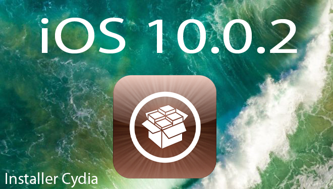 how to download cydia ios 10