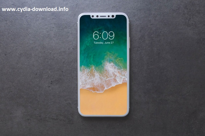 Cydia Download iPhone 8