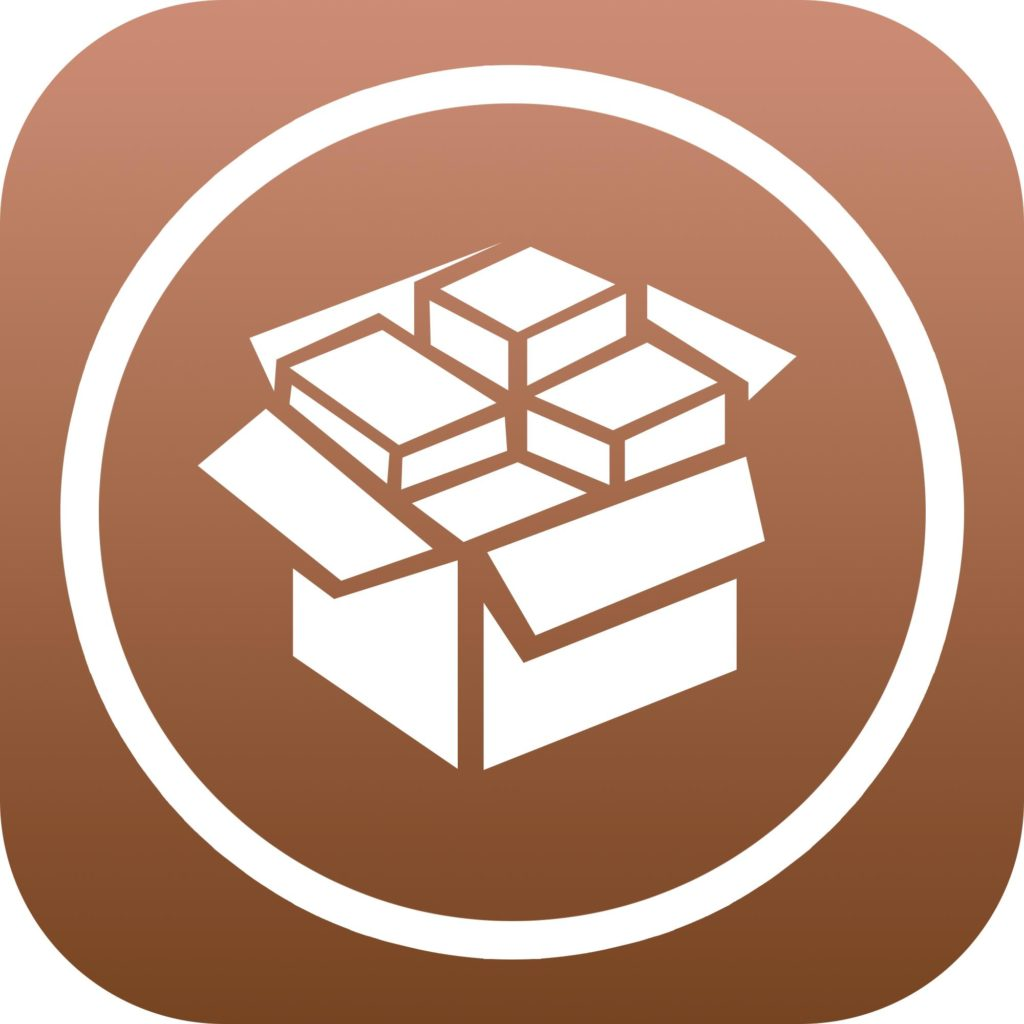 cydia download for iOS 13, iOS 13 jailbreak